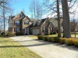 6563 Bainbridge Way, Zionsville, IN 46077