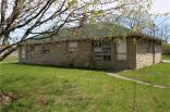75~2D77 South Shortridge Road, Indianapolis, IN 46219