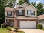 5360  Pelham  Way, Indianapolis, IN 46216