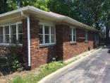 5721 North Keystone Avenue, Indianapolis, IN 46220