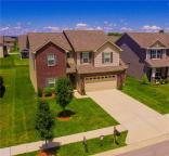 5636 Starla Lane, Plainfield, IN 46168