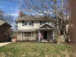 522 East 56th Street<br />Indianapolis, IN 46220
