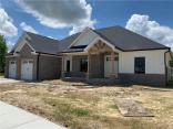 475 Sand Trap Way, Brazil, IN 47834