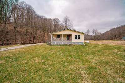 5066 N Wolfpen Hollow Road, Nineveh, IN 46164