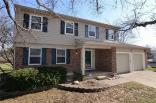 8205 Picadilly Lane, Indianapolis, IN 46256