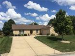 5644 Springhollow Court, Avon, IN 46123