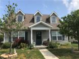 932 Helston Avenue, Westfield, IN 46074