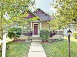 2322 North Talbott Street, Indianapolis, IN 46205