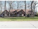 7425  Cherryhill  Drive, Indianapolis, IN 46254