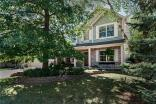 10420 Calibouge Drive, Fishers, IN 46037