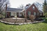 7101 Dean Road, Indianapolis, IN 46240