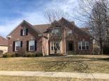 1559 Redsunset Drive, Brownsburg, IN 46112