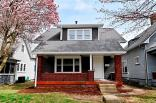 2125 South Garfield Drive, Indianapolis, IN 46203