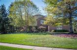 5339 Woodfield N Drive, Carmel, IN 46033