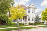 12472 E Horesham Street<br />Carmel, IN 46032