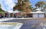 1593 West Smith Valley Road, Greenwood, IN 46142