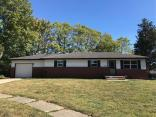 2317 Herod Court, Indianapolis, IN 46229