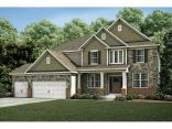 4478  Evergreen  Trail, Carmel, IN 46074