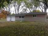 7092 Maple Drive, Avon, IN 46123