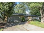 8618  Royal Meadow  Drive, Indianapolis, IN 46217