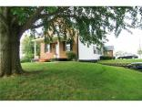 7240 Hickory Road<br />Indianapolis, IN 46259