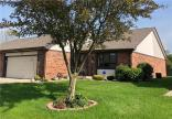 1220 Ruby Drive, Shelbyville, IN 46176