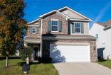 18941 Big Circle Drive, Noblesville, IN 46062