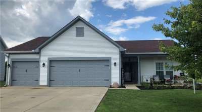 842 E Gondola, Greenfield, IN 46140