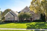 1185 Angelique Court, Carmel, IN 46032