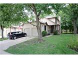 7943 Glen View Drive, Indianapolis, IN 46236