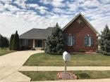 6914 Royal Oakland Drive, Indianapolis, IN 46236