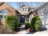 7716  Keough  Court, Indianapolis, IN 46236