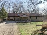 11635 East Georgetown Road, Columbus, IN 47201
