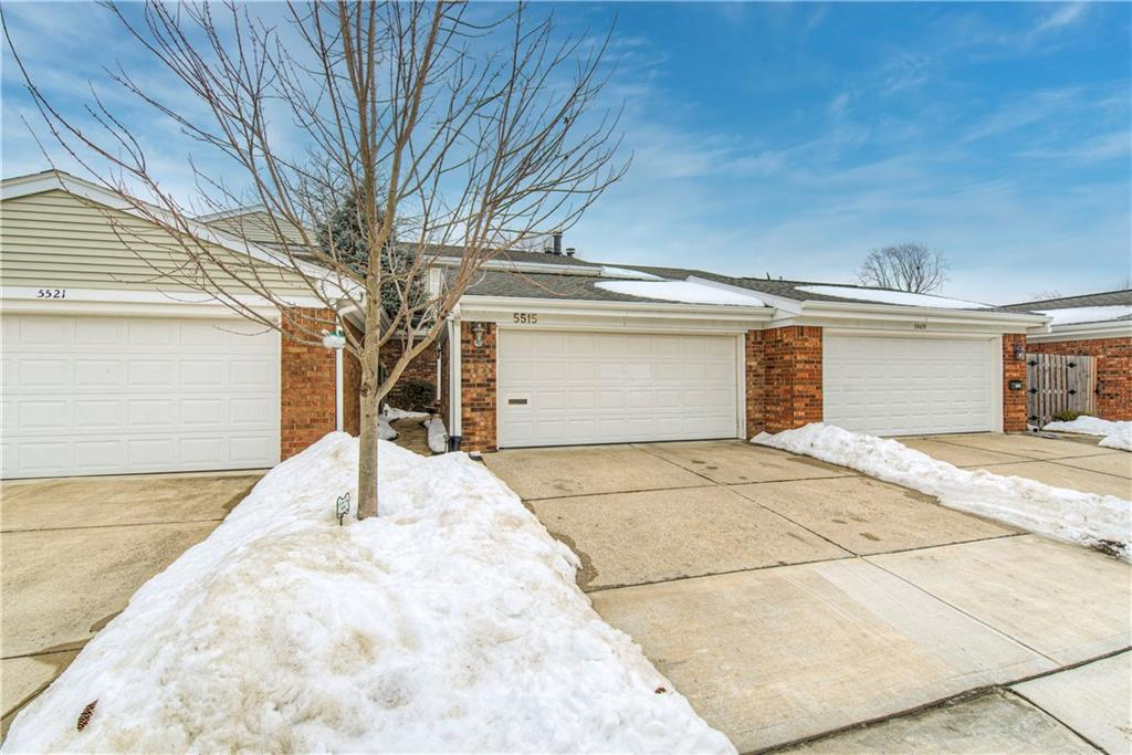 5515 W Vin Rose Lane, Lawrence , IN 46226 image #37