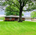 7204 Maple Drive, Avon, IN 46123