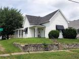 200 North 9th Street, Elwood, IN 46036