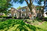 2359 North Harbour Drive, Noblesville, IN 46062