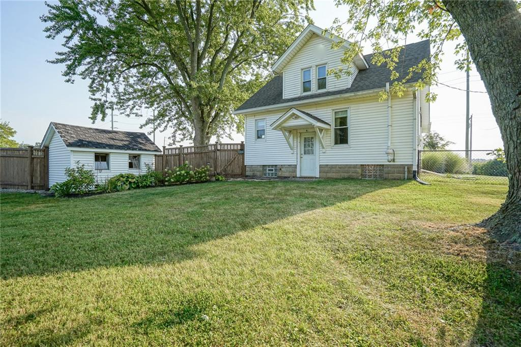 10099 Cyntheanne Road, Fortville, IN 46040 image #36
