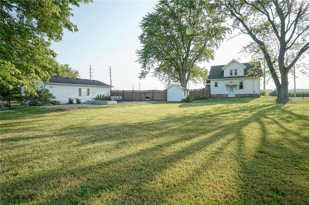 10099 Cyntheanne Road, Fortville, IN 46040 image #38