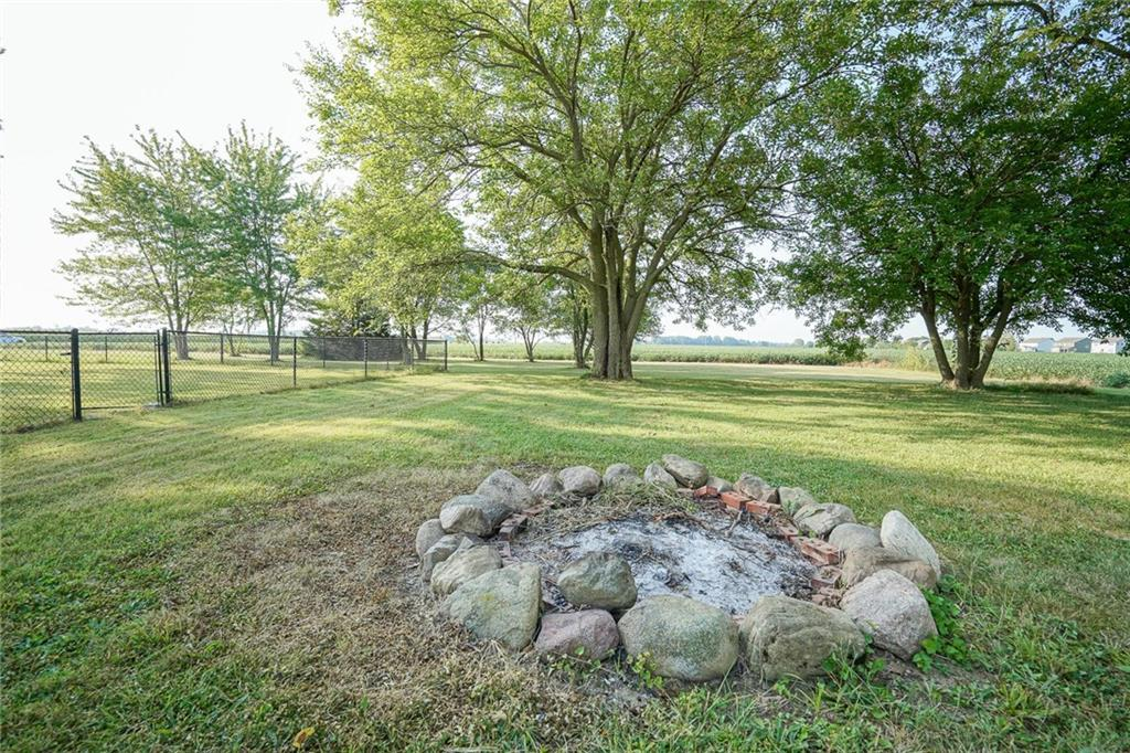 10099 Cyntheanne Road, Fortville, IN 46040 image #39