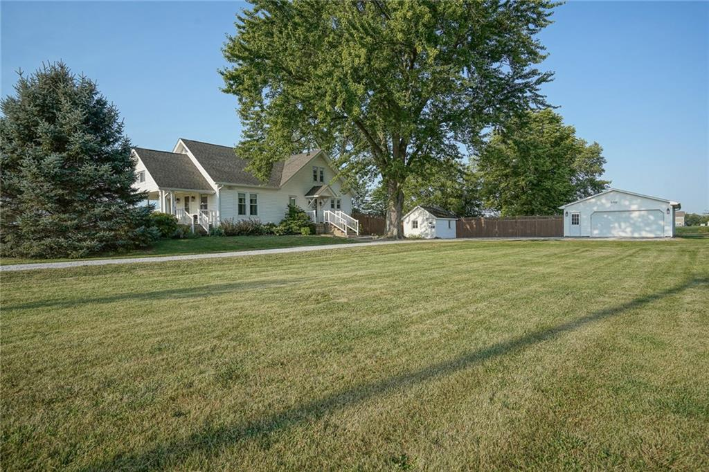 10099 Cyntheanne Road, Fortville, IN 46040 image #41