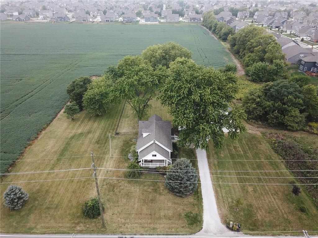 10099 Cyntheanne Road, Fortville, IN 46040 image #46