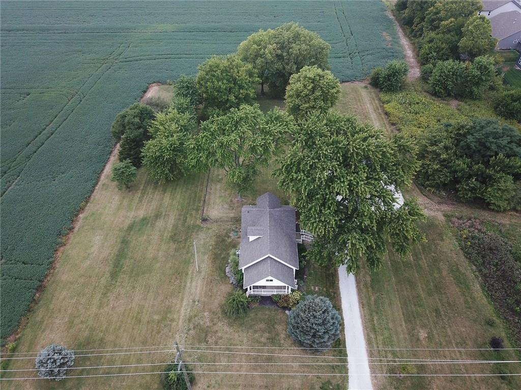10099 Cyntheanne Road, Fortville, IN 46040 image #47