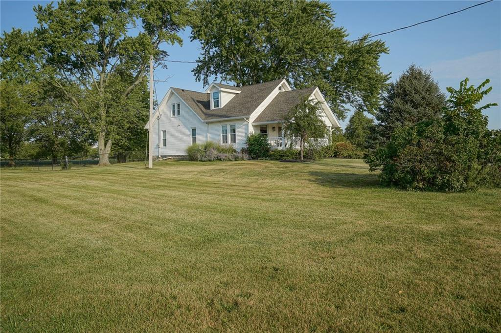 10099 Cyntheanne Road, Fortville, IN 46040 image #5