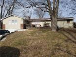 4151 West Goeller Boulevard, Columbus, IN 47201