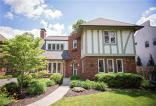 5725 North Washington Boulevard, Indianapolis, IN 46220