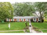 7849 Rucker Road, Indianapolis, IN 46250
