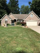 640 South Sawmill Road, Whiteland, IN 46184