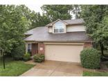 2653 Cressmoor Circle, Indianapolis, IN 46234