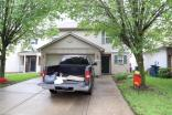 7134 Parklake Place, Indianapolis, IN 46217